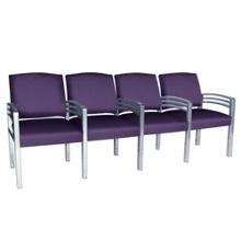Medical Waiting Room Furniture: Healthcare Lobby | NBF.com