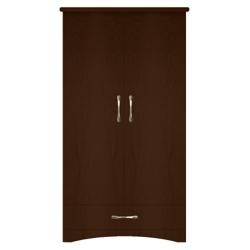 Laminate Wardrobe Cabinet, 25096