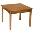 End Table, 25101