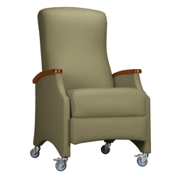 Three-Position Recliner, 25105