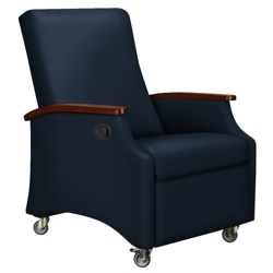 Wallsaver Recliner, 25107