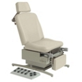 Exam Procedure Chair with Foot Controls, 25182