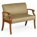 Florin Bariatric Guest Chair, 25431