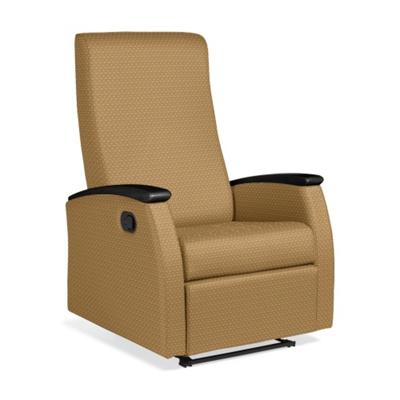 Primacare Patient Recliner 25482  sc 1 st  National Business Furniture & Patient Recliners - National Business Furniture islam-shia.org