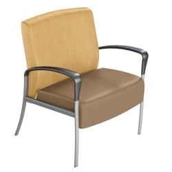 Aloe Guest Chair, 25621