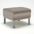 Foster One Seat Bench, 25713