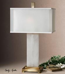 "Table Lamp- 29""H, 90987"