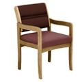 Guest Armchair , 26249