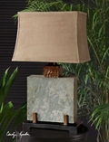 """Table Lamp- 28.75""""H, 92465"""
