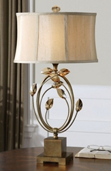 "Table Lamp- 29""H, 92469"