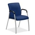 Vinyl Guest Chair, 26349