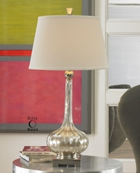 "Table Lamp- 33""H, 92475"