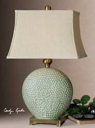 "Table Lamp- 28.5""H, 92486"