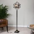 Sphere Floor Lamp, 82480