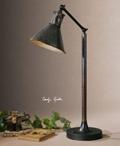 Pivoting Desk Lamp, 82486