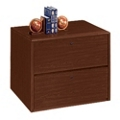 Two Drawer Lateral File, 30240