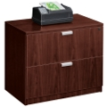Two Drawer Lateral File, 30777