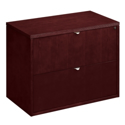 Fairbanks Lateral File, 30826