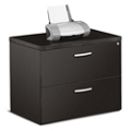 "Transcend Lateral File - 36""W, 30904"