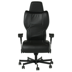 leather chair shop for a leather office chair and other seating at