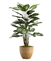 office artificial plants | nbf Artificial Office Plants