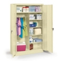 "18"" Half Shelf  for Combination Cabinet, 31731"