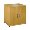 Two-Door Storage Cabinet, 31750