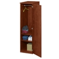 Wardrobe/Storage Cabinet, 31760