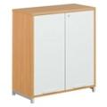 Storage Cabinet with Doors, 31763