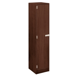 Single Locker in Elegant Laminate, 31891