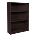 "Formation Three Shelf Bookcase - 48""H, 34579"