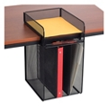 Hanging Horizontal and Vertical Tray Storage, 37010