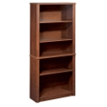 Modular Bookcase with 5 Shelves, 32634