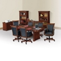 Conference Room Grouping, 45031
