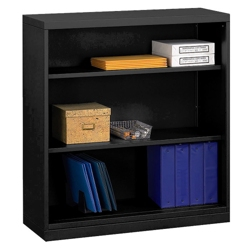 Three Shelf Bookcase, 32786-1