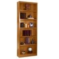 """84"""" H Bookcase, 32816"""