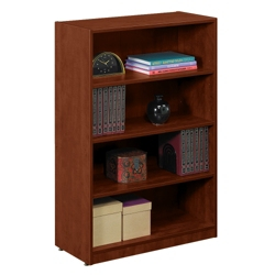 Four Shelf Bookcase, 32878