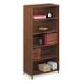 Five-Shelf Bookcase, 32886