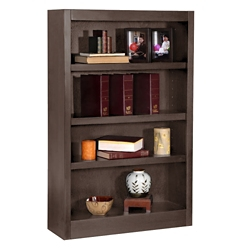 """48"""" H Bookcase, 32899"""
