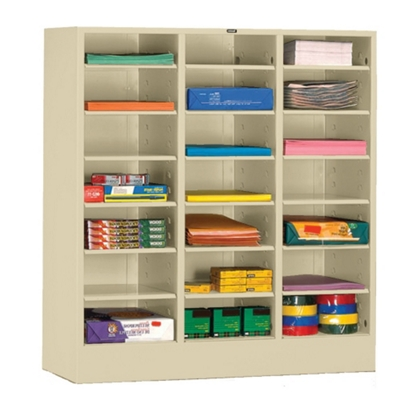 Mail Sorters Office Mailroom Organizers for Correspondence