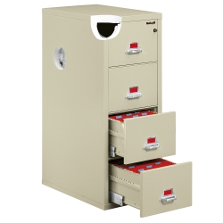 fireproof file cabinets | national business furniture