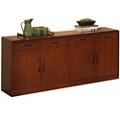 Sorrento Buffet Cabinet , 36251