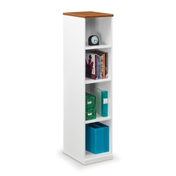 "66""H Open Storage Tower, 36293"