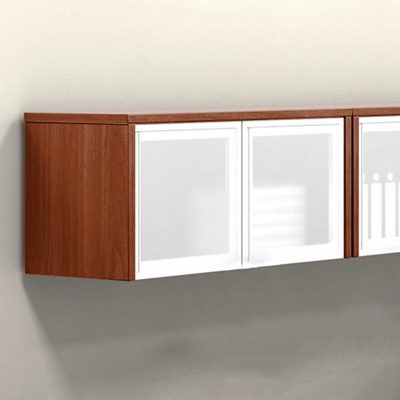 Wall Cabinets Office Storage Lifetime Guarantee