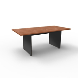 """Conference Table - 72""""W x 36""""D, 38002"""