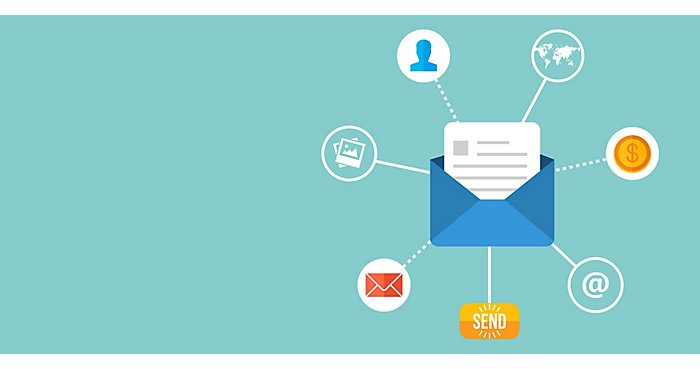 Email Etiquette: Best Practices for the Workplace