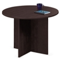 "Formation Round Conference Table - 42""DIA, 46998"