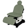 Mobile Adjustable Procedure Chair, 26482