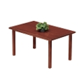 "Rectangular Conference Table - 60"" x 36"", 40513"