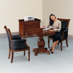 Small Conference Room Group, 45030